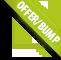 Offer/Bump