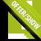 Offer/Show